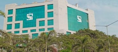 Photo of SEBI extends compliance relaxations for REITs, InvITs