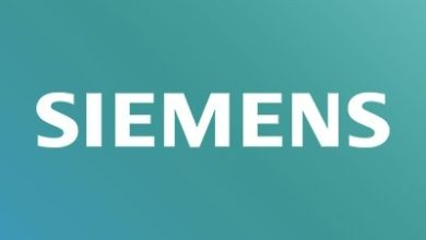Photo of Siemens, SAP partner to give Industry 4.0 a digital boost
