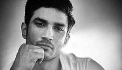 Sushant Gets Road Roundabout Named After Him In Hometown Purnea