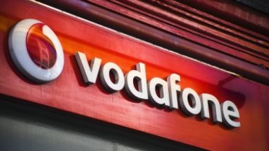 Photo of Telcos' stocks rise ahead of AGR hearing, Vodafone Idea up 7%