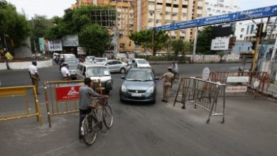 Photo of TN further relaxes lockdown restrictions for IT, ITES units