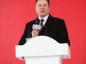Photo of Twitter s**** and haven't heard about Facebook in years: Musk