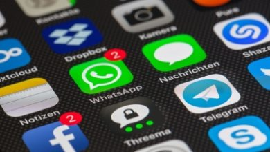 Whatsapp Telegram Not To Give Users Data To Hong Kong Govt Report