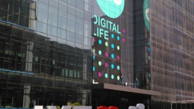 With Googles Rs 33k Cr Jio Gets Rs 1 5 Lakh Cr In 3 Months