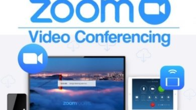 Photo of Zoom CEO says 90-day privacy pledge just a first step