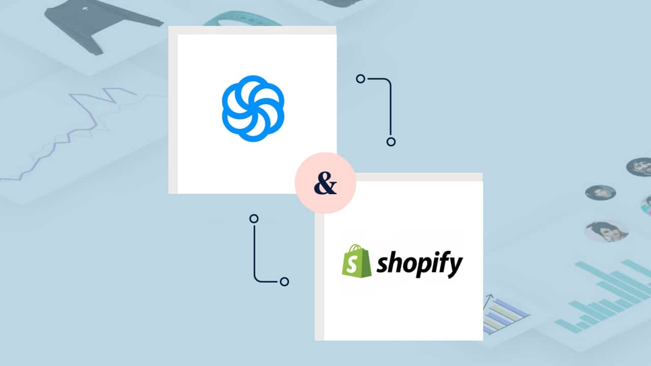 Sendinblue Email Plugin For Shopify Can Boost Your E Commerce Sales