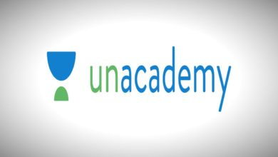Unacademy To Conduct Holistic C A T Preparation Program