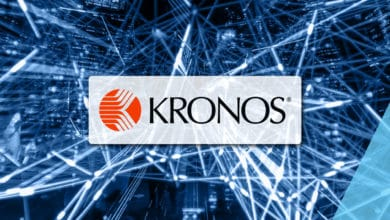 Photo of Workforce Dimensions by Kronos Drives Workforce Agility at Iron Mountain in India