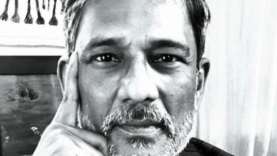 Adil Hussain Its A Shame That Many Indians Had To Go Abroad For Acknowledgment