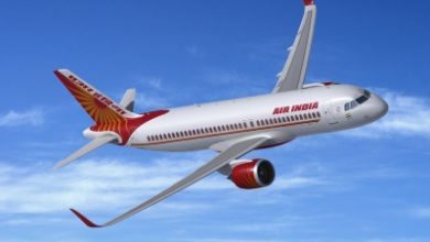 Air India Express To Get 50 Mn Insurance Claim