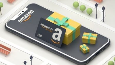 Amazon Plans To Hire 3500 More People In Us