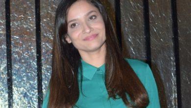 Ankita Quashes Rheas Claim Says Sushant Never Had Depression