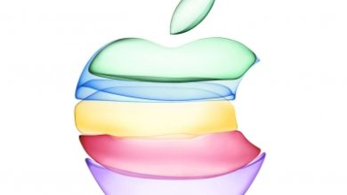 Photo of Apple releases new iOS, iPadOS, macOS updates