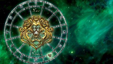 Astro Zindagi Weekly Horoscope