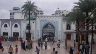 Bdesh Police Foil Major Terror Attack Nab 5 Ultras