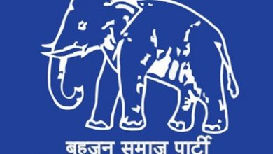 Bsp Issues Whip To 6 Defector Mlas In Rajasthan