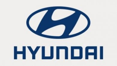 Photo of Bucking Covid blues: Hyundai expects to cross yearly domestic growth threshold