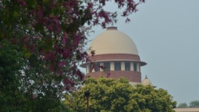 Can You Override States Decision Ask To Hold Exams Sc Asks Ugc Ld