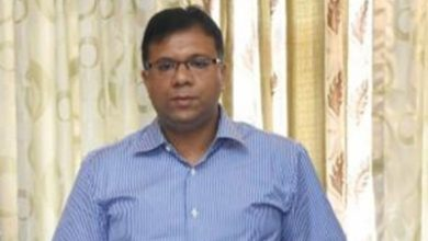 Photo of Celebrate Ganesh Chaturthi in personalised way: Goa Health Minister