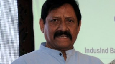 Chetan Chauhan Was India Captaincy Material Ex India Cricket Team Manager