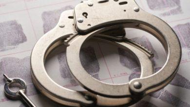 Photo of Cops foil terror plot in Pakistan, three militants arrested