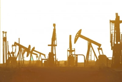 Covid Hit Demand Low Prices Cut Indias Oil Import Bill 58 In July