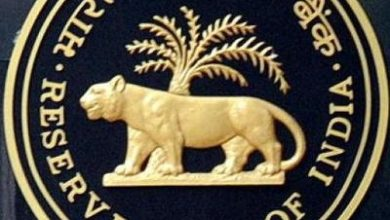 Photo of Covid Relief: RBI extends scheme for MSME debt restructuring