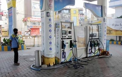 Customers Looking For Alternates Amid Rising Petrol Diesel Prices