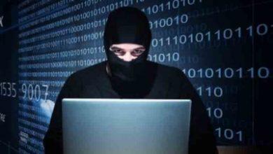 Cybercriminals Often Misuse Legitimate Tools In Their Attacks Report