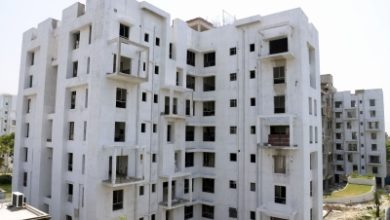 Delhi Jumps 5 Places To 27th In Global Prime Residential Market Report