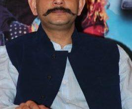 Dhoom Turns 16 Writer Filmmaker Vijay Krishna Acharya Looks Back