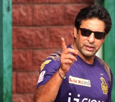 England Owe Pakistan A Reciprocal Tour In 2022 Says Akram