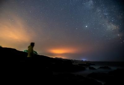 Firefighters Battling 560 Wildfires Across California