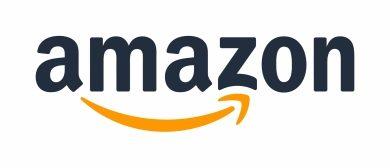 Germany Launches New Antitrust Probe Into Amazon Report