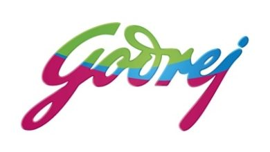Photo of Godrej Industries logs Rs 106 cr consolidated net profit in Q1