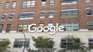 Google Partners Hotels To Provide Contact Free Secure Stay