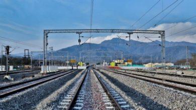 Photo of HCC-DBL JV wins Rs 1,335 cr Rail Vikas Nigam order