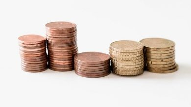 How To Maintain Financial Health And Prepare For Uncertainties