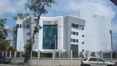 Photo of HSBC India unveils 'Green Deposit Programme' to finance eco-friendly initiatives