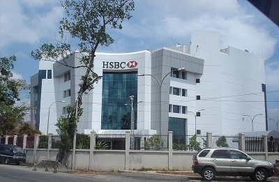 Hsbc India Unveils Green Deposit Programme To Finance Eco Friendly Initiatives