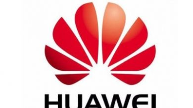 Huawei Set To Launch Harmonyos 2 0 Later This Year