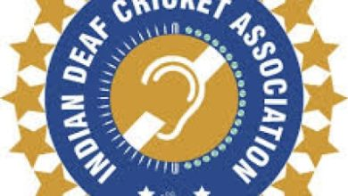 Idca To Organise Cricket Cship League For Deaf In March 2021