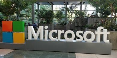 Indian Leaders Say Upskilling Key Cybersecurity Challenge Microsoft