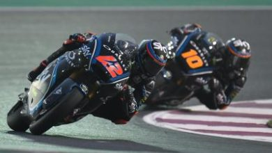 Indonesia Expects Motogp Circuit Construction To Be Completed In Mid 2021