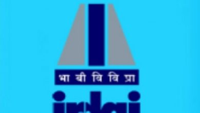 Photo of IRDAI allows life insurers to send policy in electronic format
