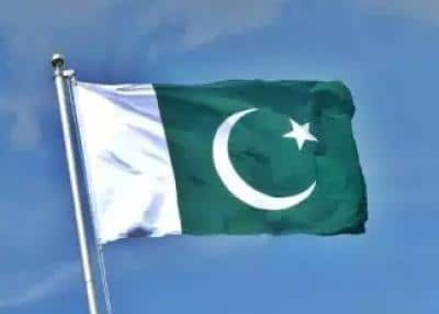 Islamabad Demands Findings On Death Of 11 Pak Citizens In India
