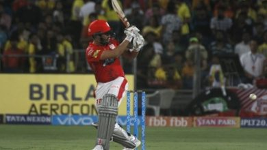 Karun Nair Recovers From Covid 19 Ready For Ipl