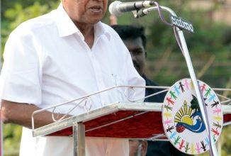 Photo of Kerala to seek Interpol help in finance firm case