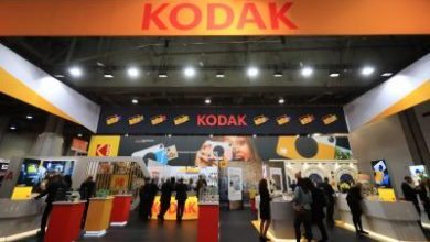 Photo of Kodak TV India to invest Rs 500 cr for new plant in UP