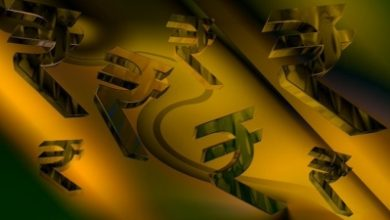 Photo of Liquidity scheme for NBFCs, HFCs: 15 proposals get Rs 6,399 cr sanction